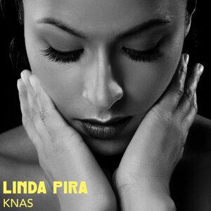 Linda Pira