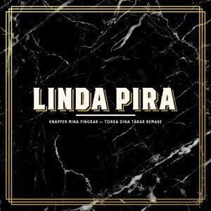 Linda Pira 歌手頭像