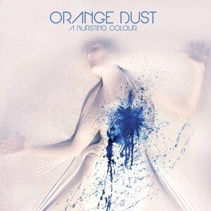 Orange Dust 歌手頭像