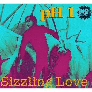 PH1 歌手頭像