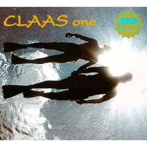 Claas One 歌手頭像