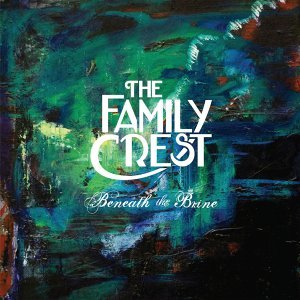 The Family Crest 歌手頭像