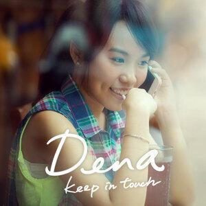Dena (張粹方) 歌手頭像
