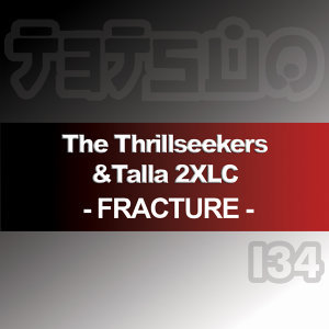 The Thrillseekers & Talla 2XLC 歌手頭像