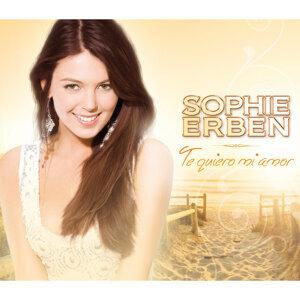 Sophie Erben 歌手頭像
