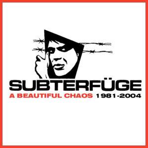 Subterfuge 歌手頭像