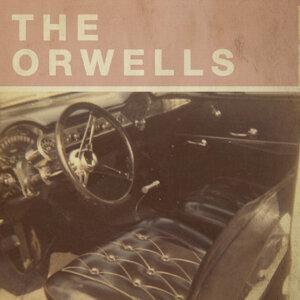 The Orwells