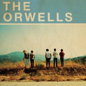 The Orwells 歌手頭像