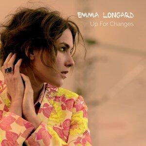 Emma Longard 歌手頭像