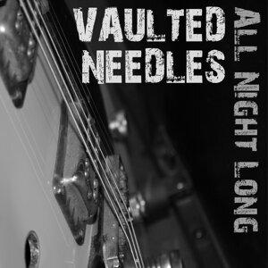 Vaulted Needles 歌手頭像
