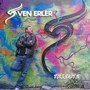 Sven Erler 歌手頭像