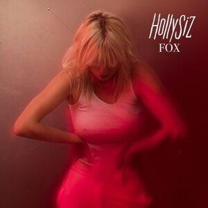 Hollysiz 歌手頭像