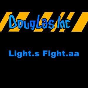 Douglas Inc 歌手頭像