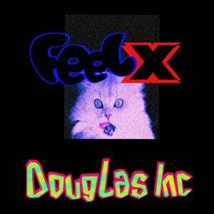 Douglas Inc