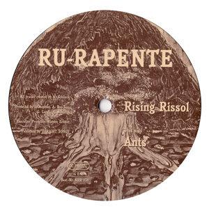 Ru-Rapente 歌手頭像