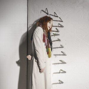 Tori Amos (多莉艾莫絲)