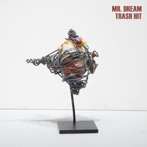 Mr. Dream 歌手頭像