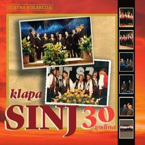 Klapa Sinj 歌手頭像