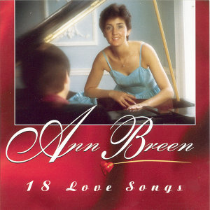 Ann Breen 歌手頭像