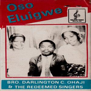 Bro. Darlington C. Ohaji & The Redeemed Singers 歌手頭像