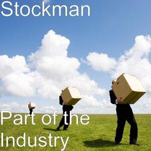 STOCKMAN 歌手頭像