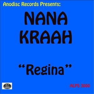 Nana Kraah 歌手頭像