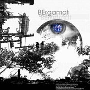 BErgamot 歌手頭像