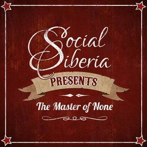 Social Siberia