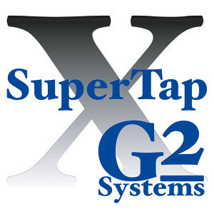 G_2Systems 歌手頭像