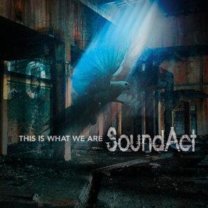 SoundAct