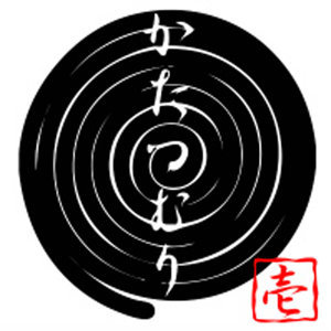 katatsumuri 歌手頭像