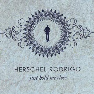 Herschel Rodrigo 歌手頭像