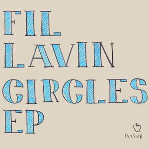 Fil Lavin 歌手頭像