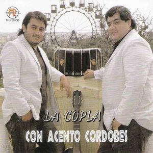 La Copla 歌手頭像