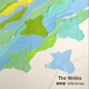 The Welks 歌手頭像