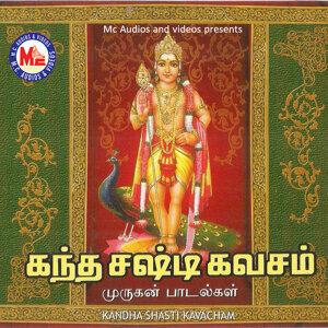 Thiruvananthapuram Sisters 歌手頭像