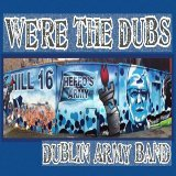 Stephen Leeson & The Dublin Army Band