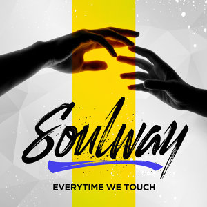 Soulway