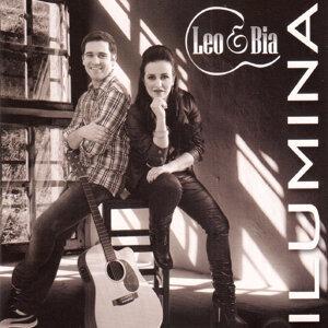 Leo e Bia 歌手頭像