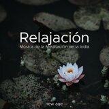 Relaxing Piano Music Consort & Musica Relajante