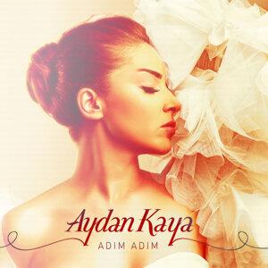 Aydan Kaya 歌手頭像