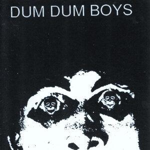Dum Dum Boys 歌手頭像