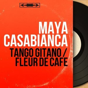 Maya Casabianca 歌手頭像