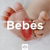Relaxing Piano Music & Musica para Bebes Specialistas