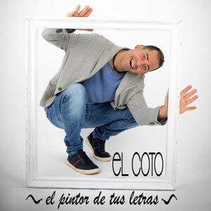 El Coto 歌手頭像