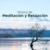 Lullabies for Deep Meditation & Musica para Bebes