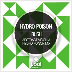 Hydro Poison 歌手頭像