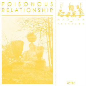 Poisonous Relationship 歌手頭像