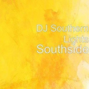 DJ Southern Lights 歌手頭像