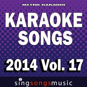 Metro Karaoke 歌手頭像